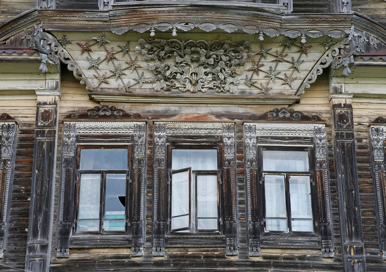 russian-wooden-architecture-24