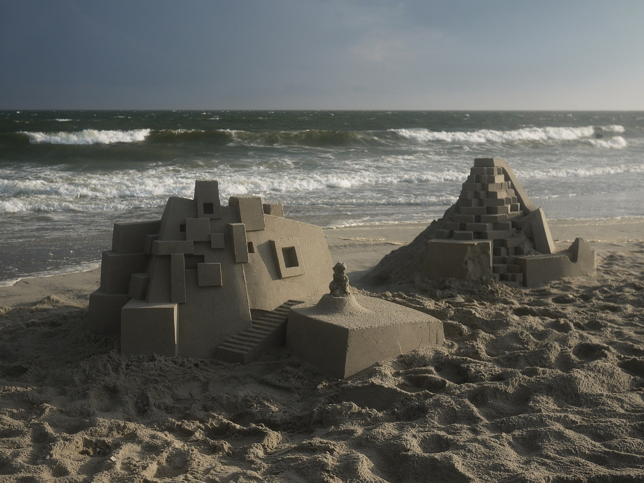 sand-castles-00