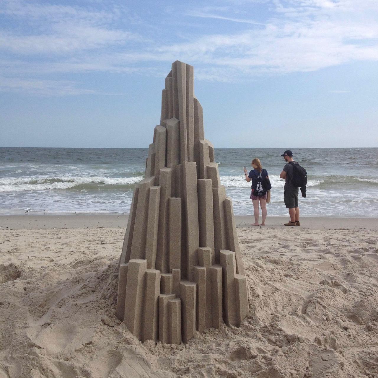 sand-castles-01