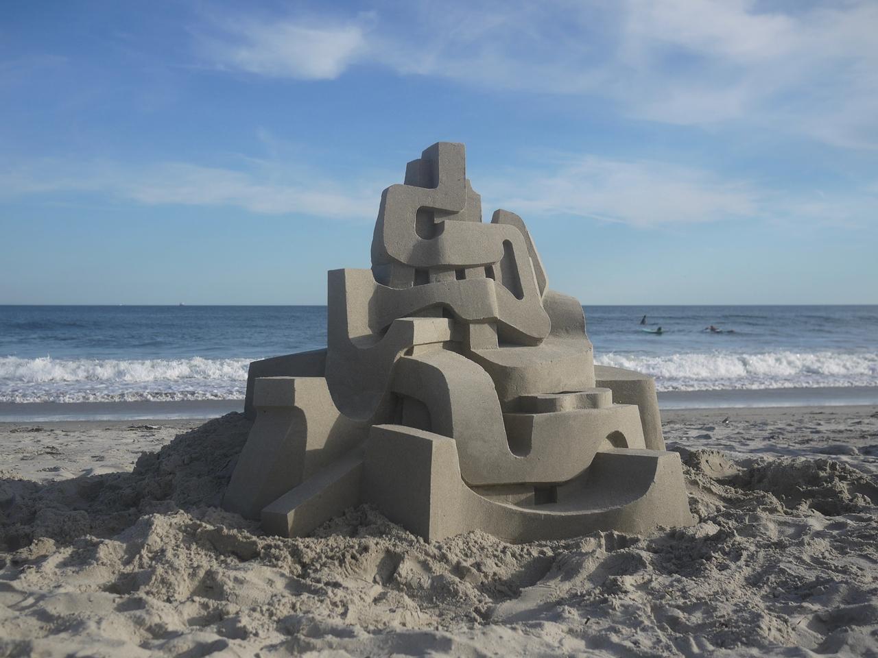 sand-castles-02