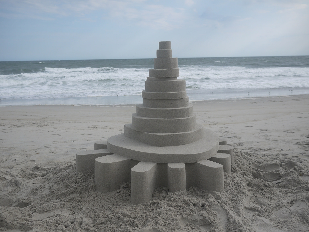 sand-castles-04