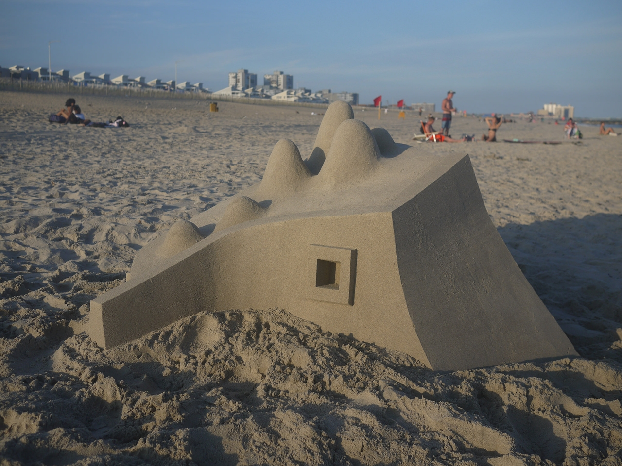 sand-castles-05