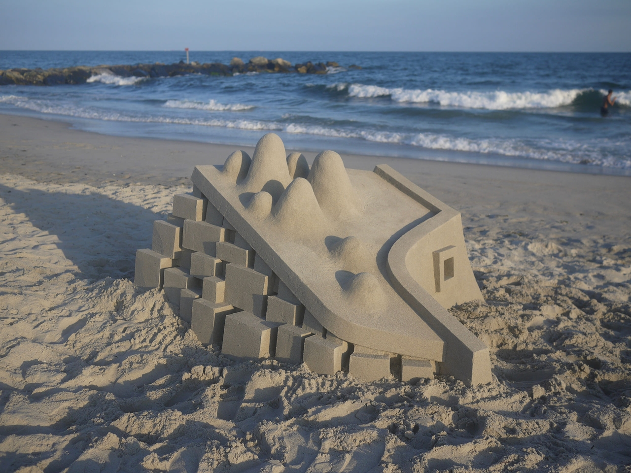 sand-castles-06