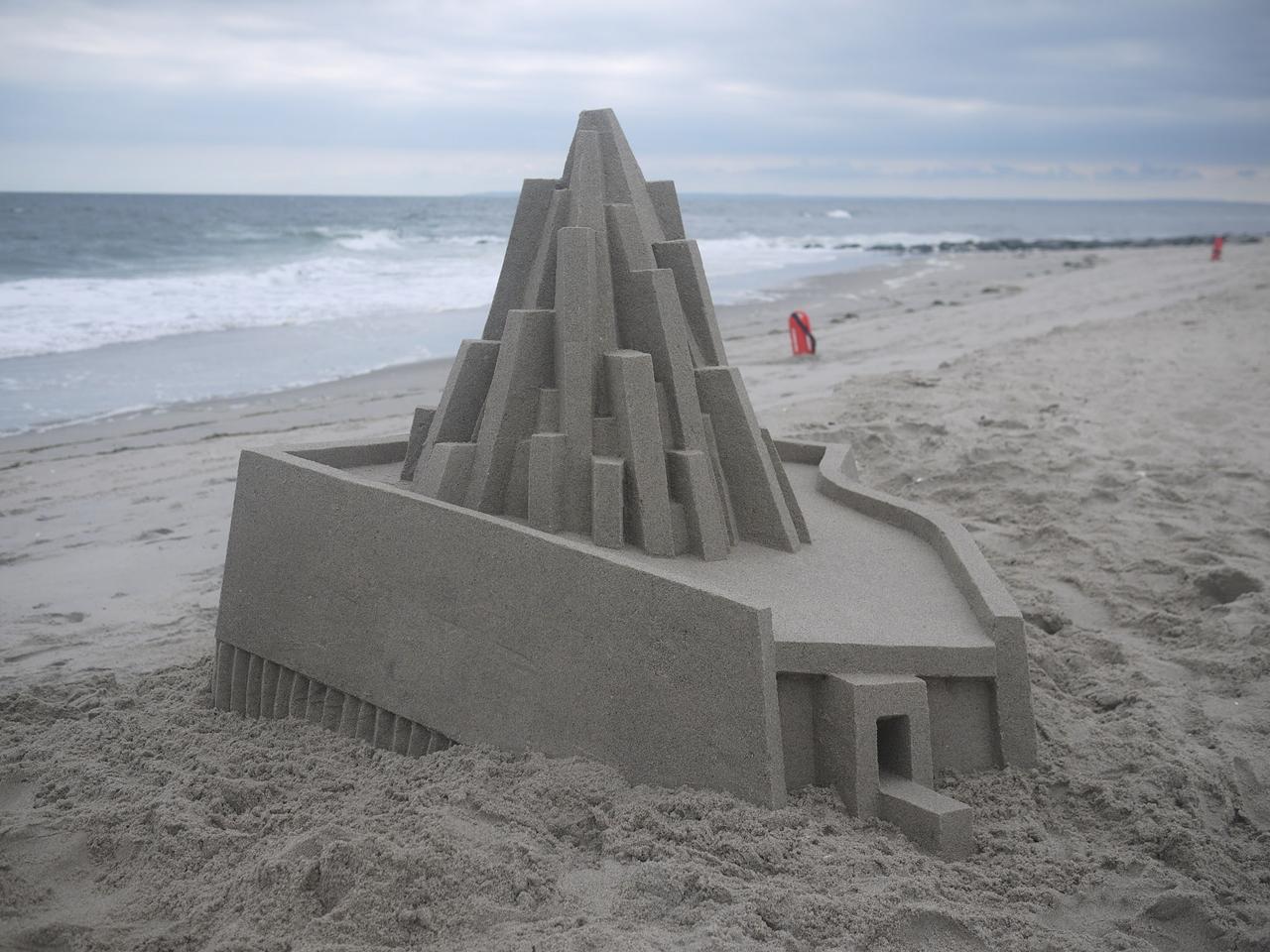 sand-castles-07