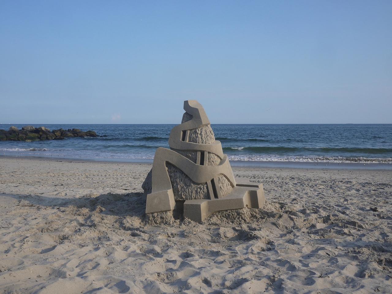 sand-castles-08