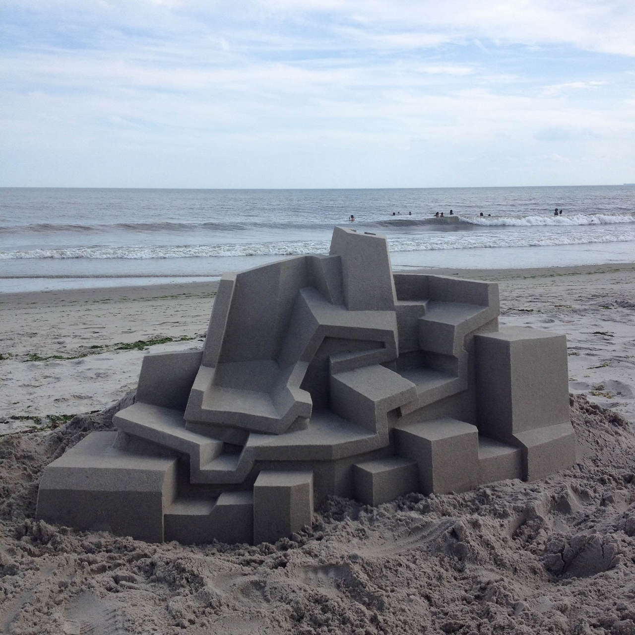 sand-castles-09