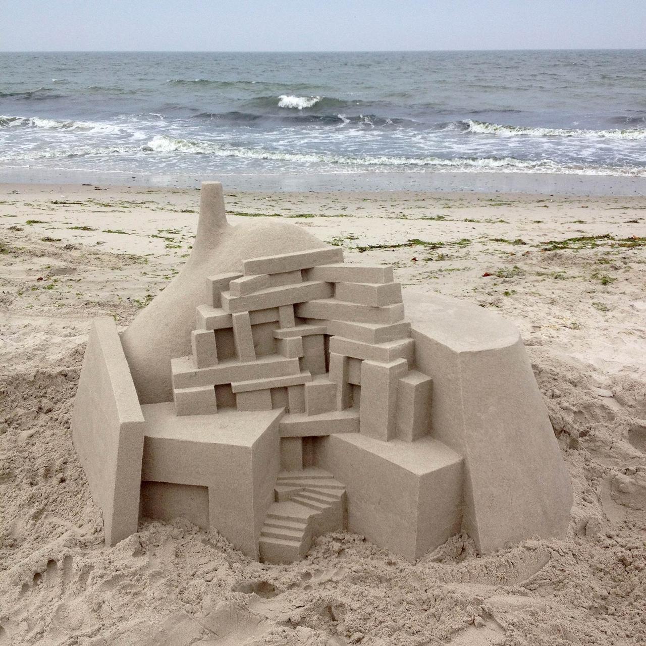 sand-castles-10