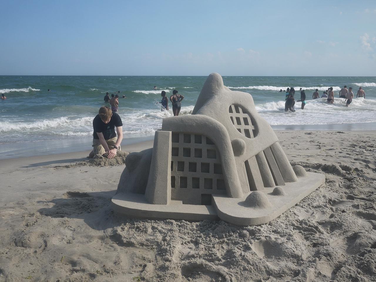 sand-castles-11
