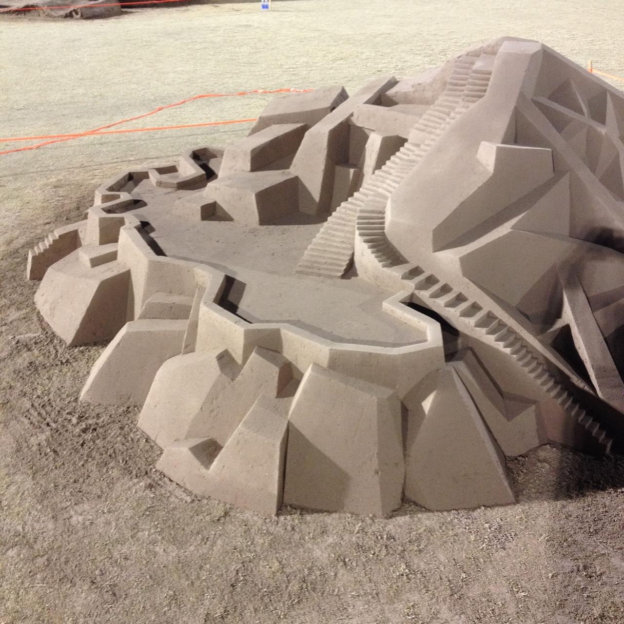 sand-castles-13
