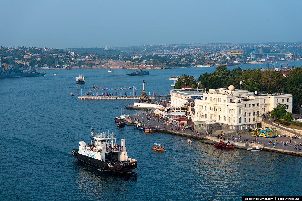 sevastopol-and-simferopol-from-the-height-of-the-citys-use-and-glory-00