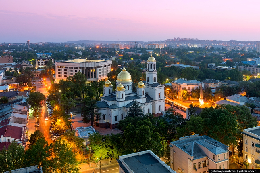 sevastopol-and-simferopol-from-the-height-of-the-citys-use-and-glory-01