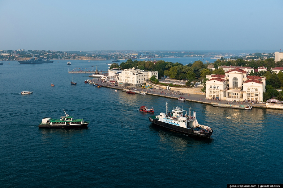 sevastopol-and-simferopol-from-the-height-of-the-citys-use-and-glory-02