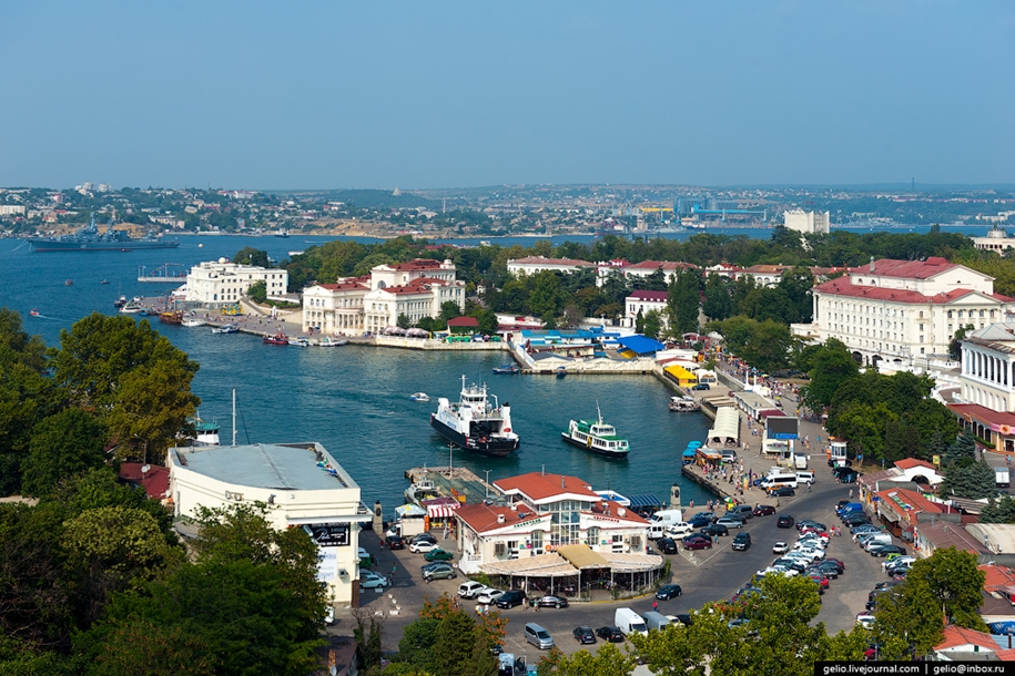sevastopol-and-simferopol-from-the-height-of-the-citys-use-and-glory-05