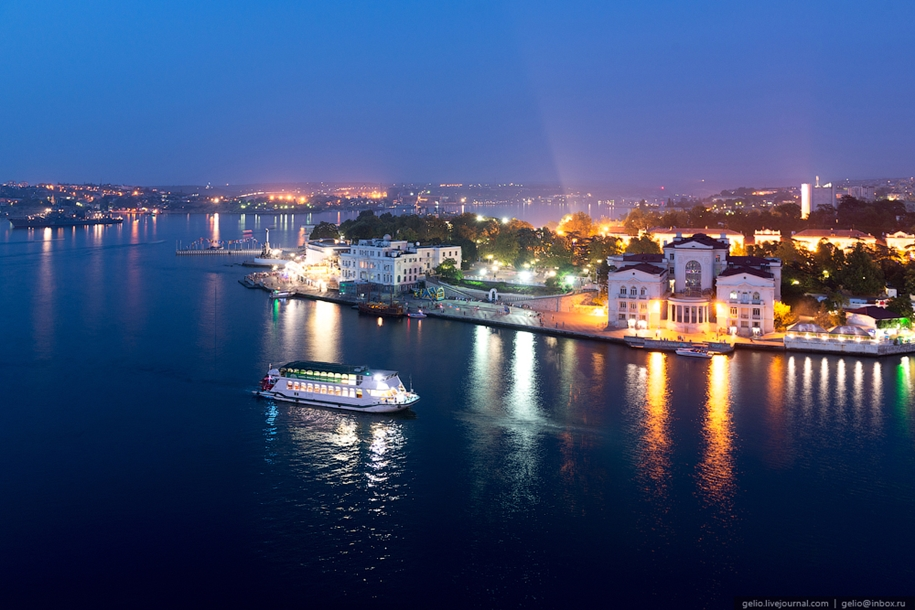 sevastopol-and-simferopol-from-the-height-of-the-citys-use-and-glory-07