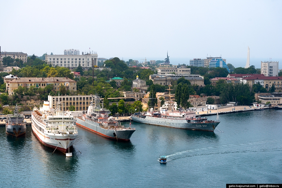 sevastopol-and-simferopol-from-the-height-of-the-citys-use-and-glory-08