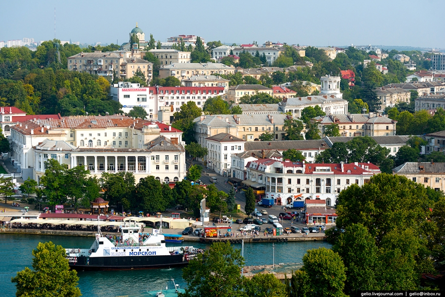 sevastopol-and-simferopol-from-the-height-of-the-citys-use-and-glory-12