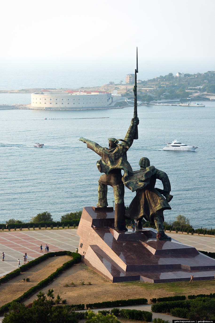 sevastopol-and-simferopol-from-the-height-of-the-citys-use-and-glory-13
