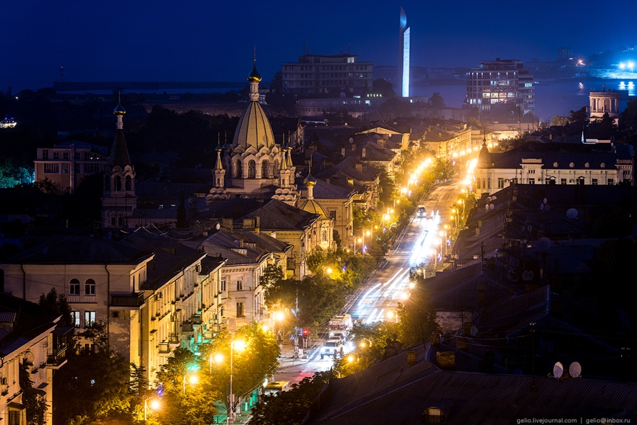 sevastopol-and-simferopol-from-the-height-of-the-citys-use-and-glory-15