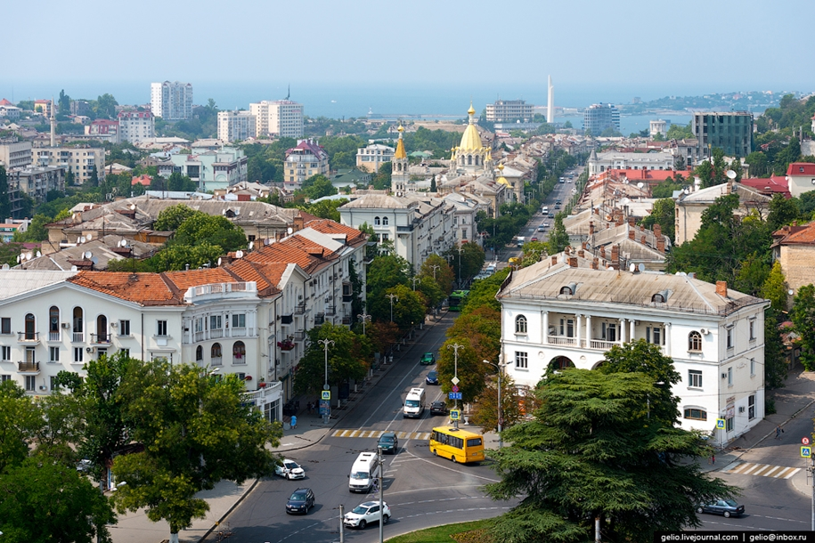 sevastopol-and-simferopol-from-the-height-of-the-citys-use-and-glory-16
