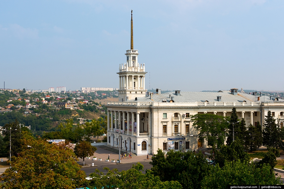 sevastopol-and-simferopol-from-the-height-of-the-citys-use-and-glory-17