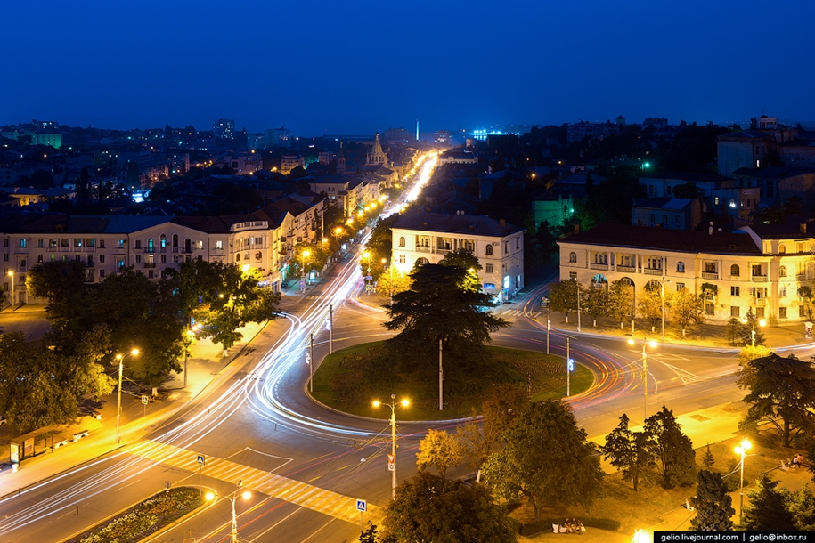 sevastopol-and-simferopol-from-the-height-of-the-citys-use-and-glory-18