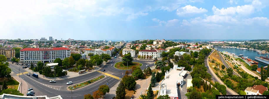 sevastopol-and-simferopol-from-the-height-of-the-citys-use-and-glory-19
