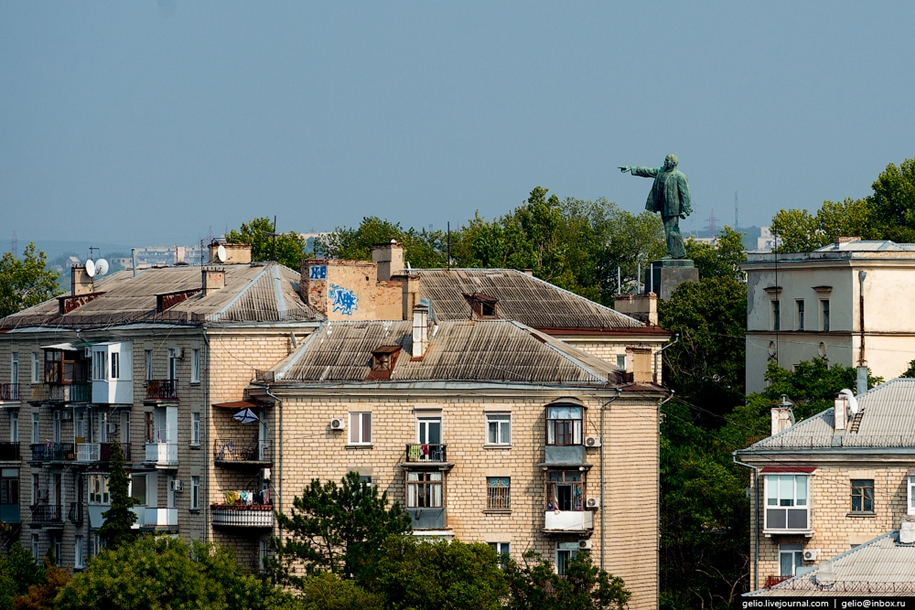 sevastopol-and-simferopol-from-the-height-of-the-citys-use-and-glory-21