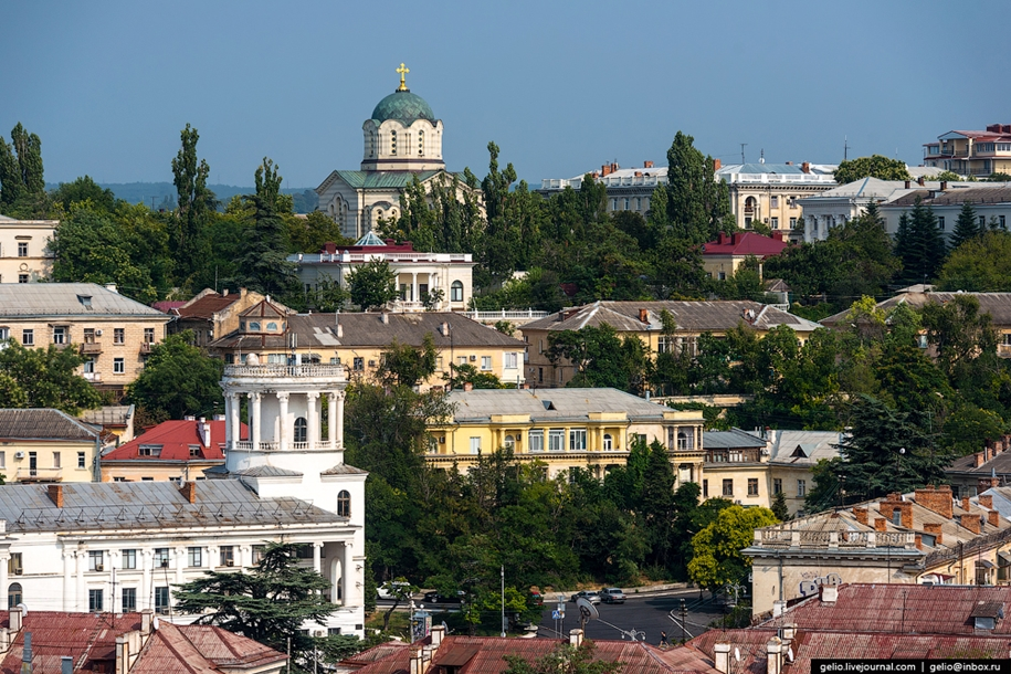 sevastopol-and-simferopol-from-the-height-of-the-citys-use-and-glory-22