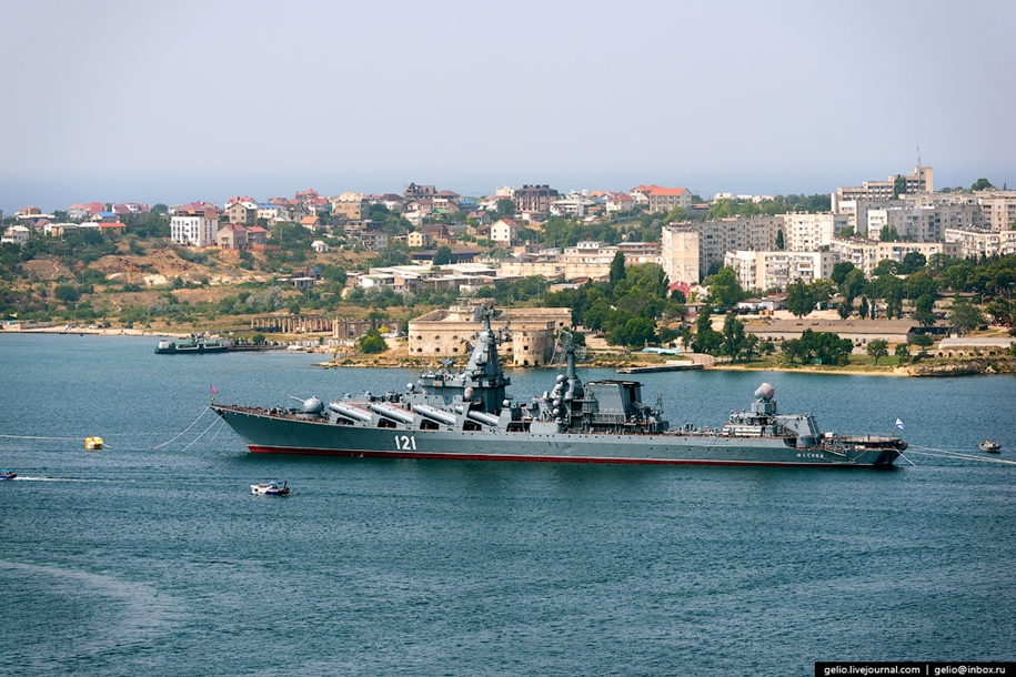 sevastopol-and-simferopol-from-the-height-of-the-citys-use-and-glory-28