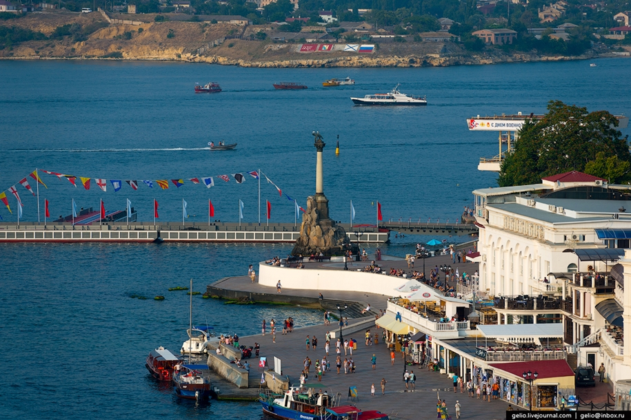sevastopol-and-simferopol-from-the-height-of-the-citys-use-and-glory-36