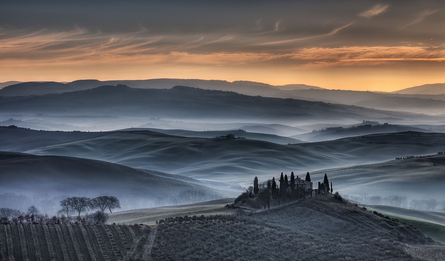 siena-international-photography-awards-winners-16