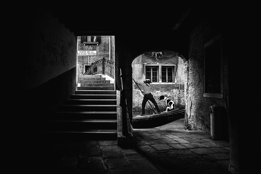 siena-international-photography-awards-winners-27