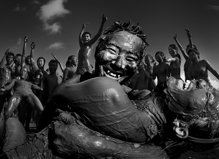 siena-international-photography-awards-winners-36
