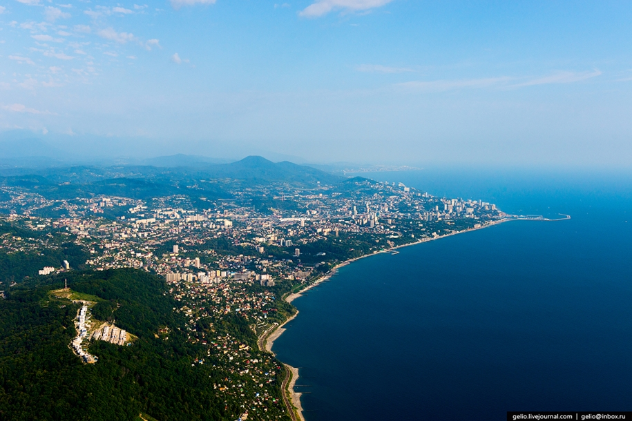 sochi-from-the-height-of-01