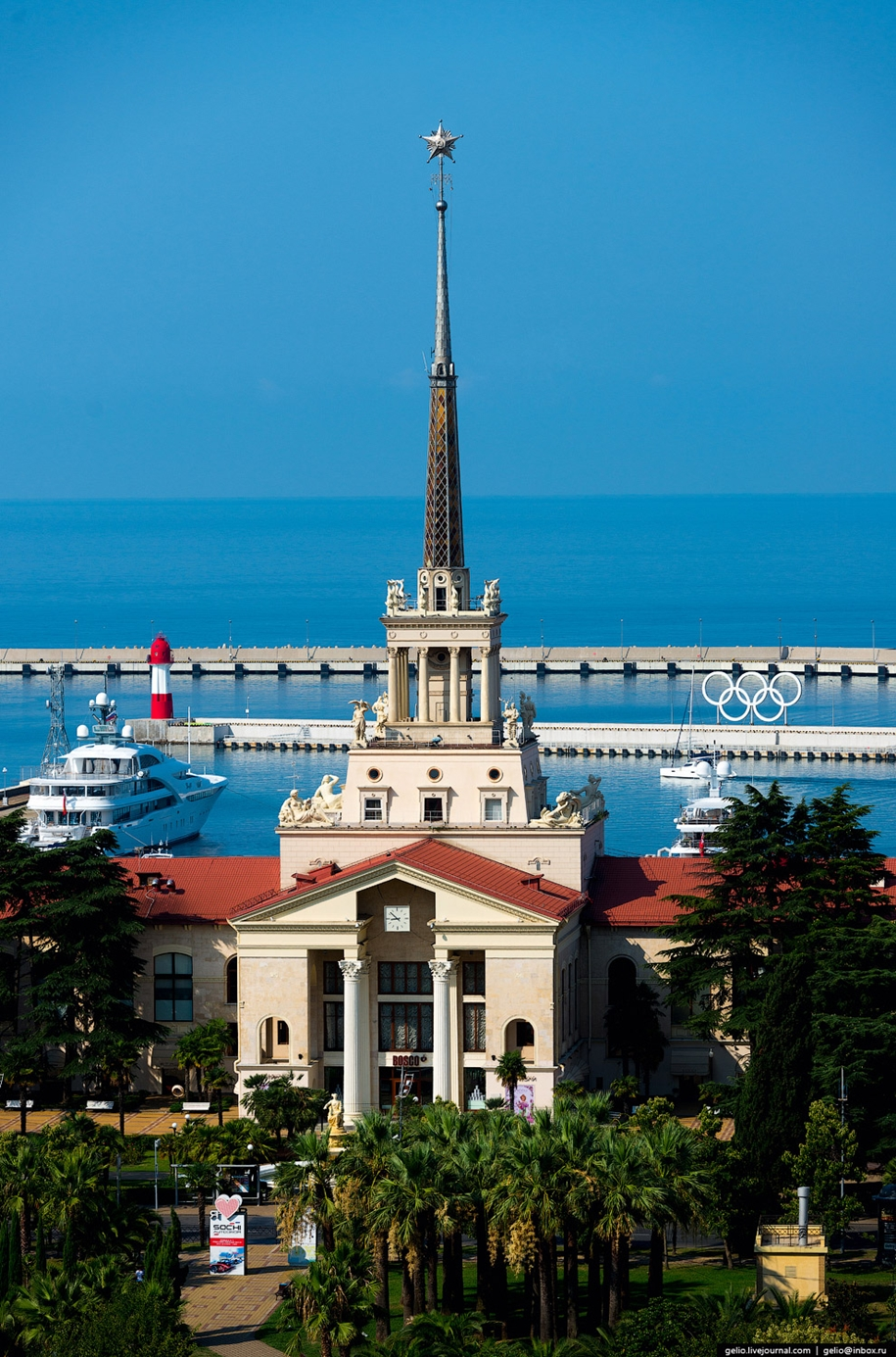 sochi-from-the-height-of-04