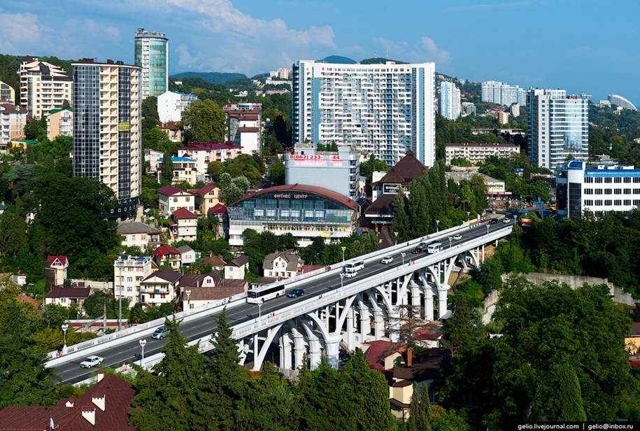 sochi-from-the-height-of-16