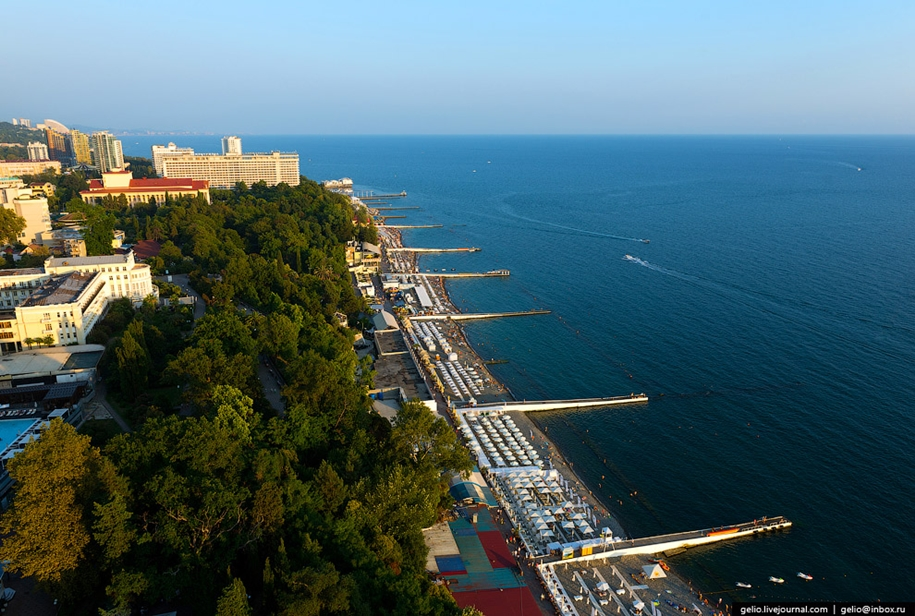 sochi-from-the-height-of-25