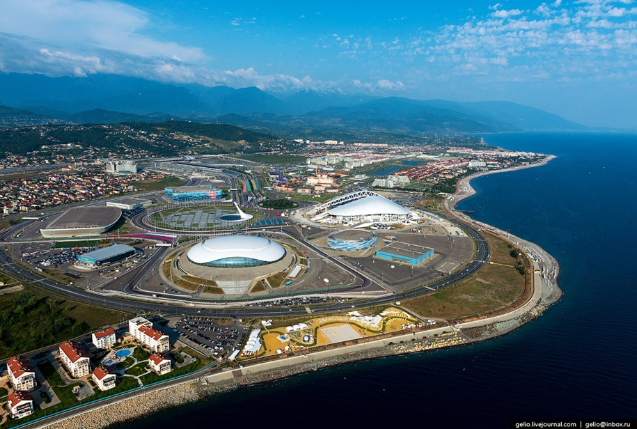 sochi-from-the-height-of-34