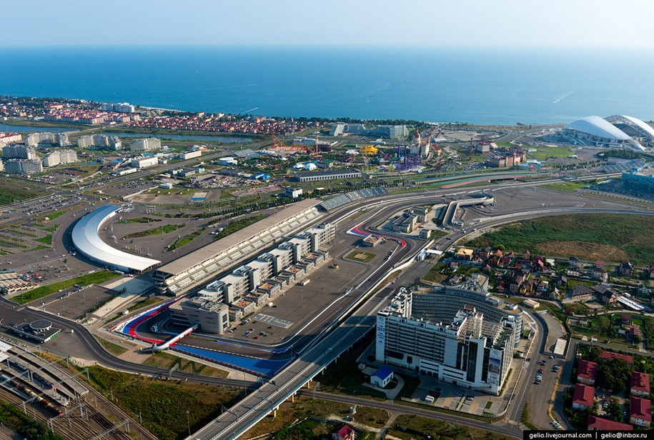 sochi-from-the-height-of-40