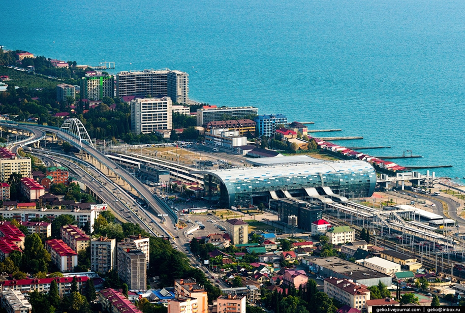 sochi-from-the-height-of-44