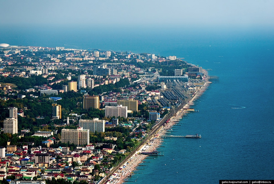 sochi-from-the-height-of-46