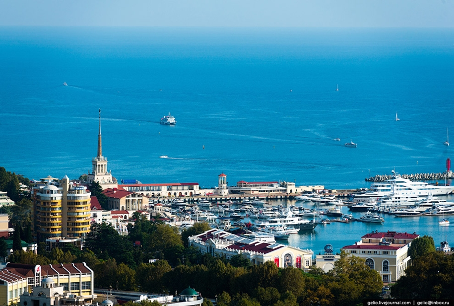 sochi-from-the-height-of-54