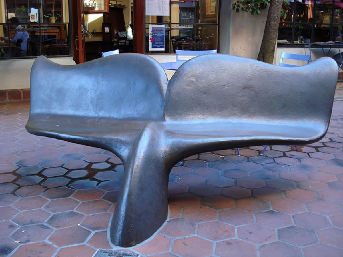 street-bench-with-creative-design-00