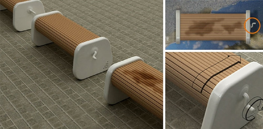 street-bench-with-creative-design-02