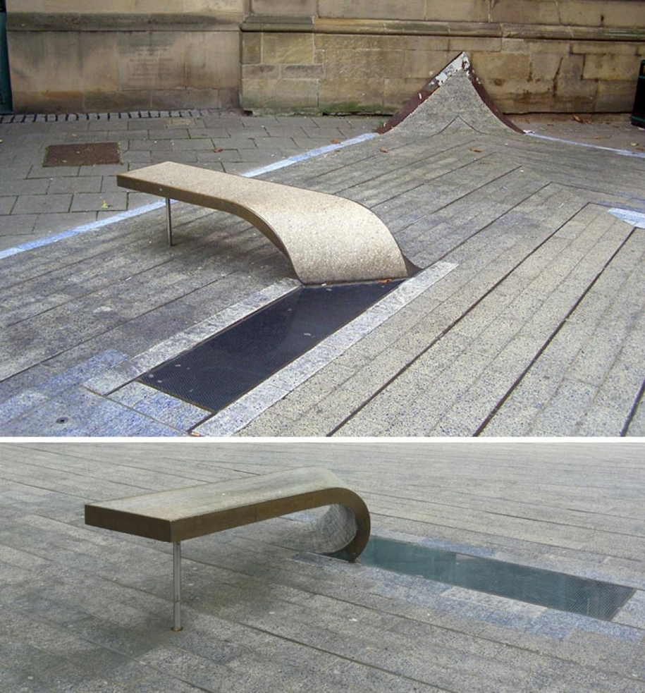 street-bench-with-creative-design-03