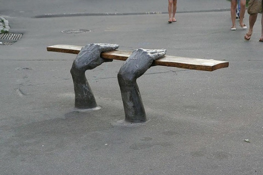 street-bench-with-creative-design-04