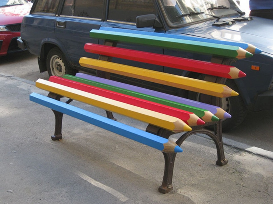 street-bench-with-creative-design-10