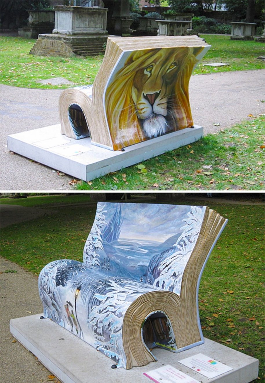 street-bench-with-creative-design-12