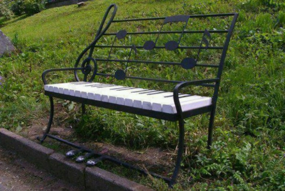 street-bench-with-creative-design-15