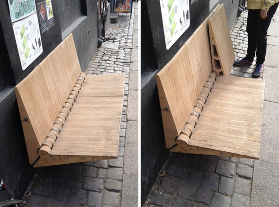 street-bench-with-creative-design-20